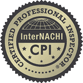 Home inspection Denver and Fort Collins - InterNACHI Certified home inspector