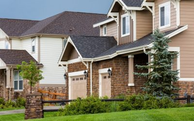 Why You Should Order a Builder's Warranty Inspection