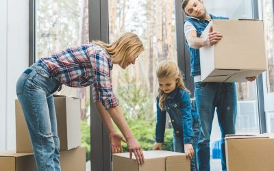 6 Things to Expect as a Homeowner
