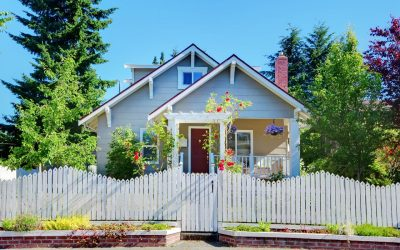 4 Benefits of Downsizing Your Home