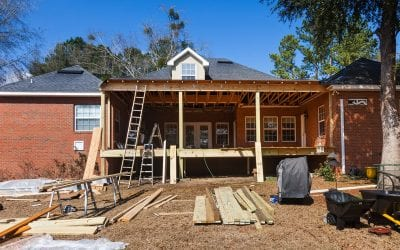 4 Reasons to Get an Inspection Before Renovation